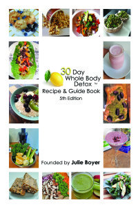 30Daywholebodydetox 5th edition cover