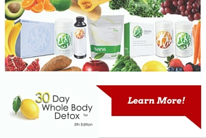The-Whole-Food-Detox-Program